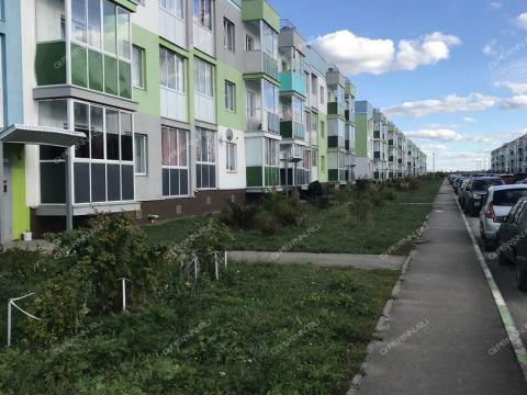 kvartira-studiya-pr-inzhenernyy-d-1 фото