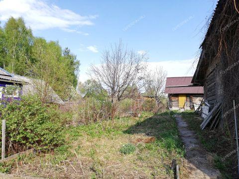 dom-derevnya-eliseevo-semenovskiy-gorodskoy-okrug фото