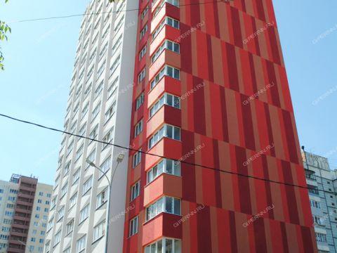 krasnozvezdnaya-ulica-6 фото