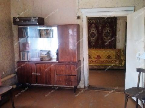 dom-selo-bogoyavlenie-dalnekonstantinovskiy-rayon фото