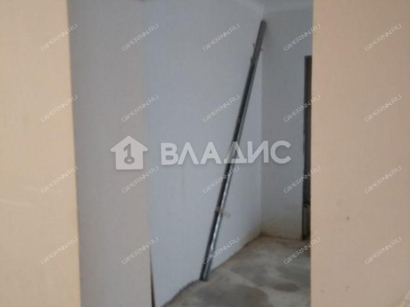 дом на улице Васильковая