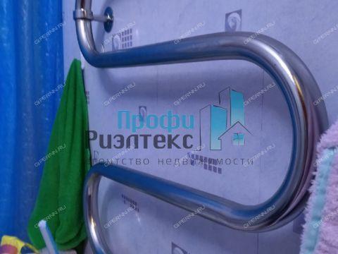 1-komnatnaya-ul-chukotskaya-d-38 фото