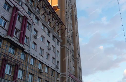 ul-belinskogo-64 фото