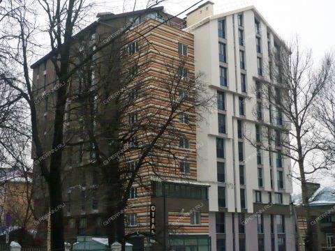 ul-krasnoselskaya-9a фото