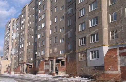 nizhegorodskaya-ulica-1 фото
