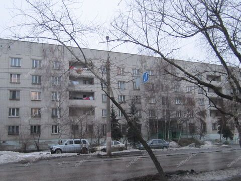 ul-yuliusa-fuchika-12 фото