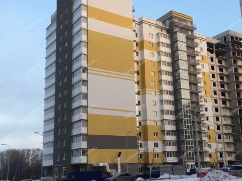 ul-pobednaya-16 фото