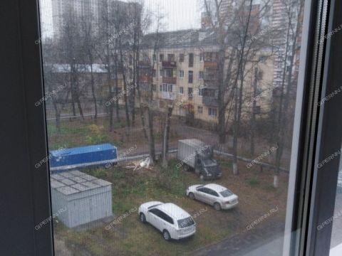 ul-vitebskaya-d-52 фото
