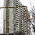 однокомнатная квартира на улице Украинская дом 48