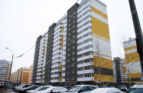 ul-pobednaya-6 фото