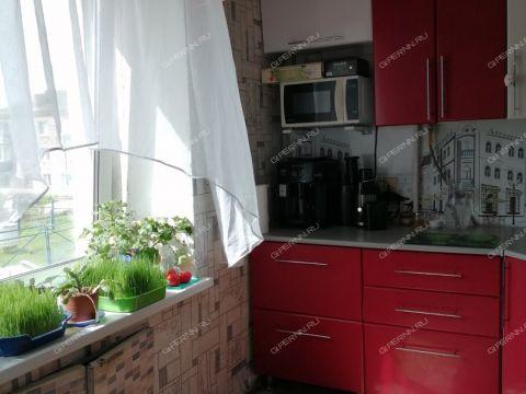 4-komnatnaya-gorod-shahunya-gorodskoy-okrug-shahunya фото