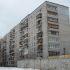 двухкомнатная квартира на улице Архангельская дом 22