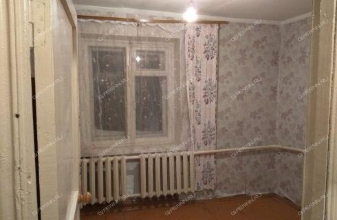 2-komnatnaya-rabochiy-poselok-vorotynec-vorotynskiy-rayon фото