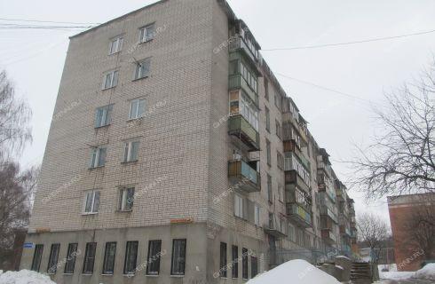 ul-petrovskogo-13a фото