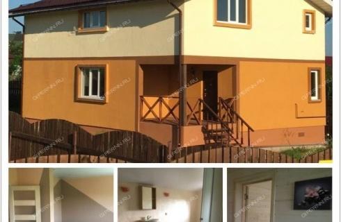Проекты домов, проекты коттеджей: типовые